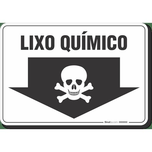 4605-placa-meio-ambiente-lixo-quimico-pvc-semi-rigido-26x18cm-furos-6mm-parafusos-nao-incluidos-1