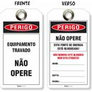 4610-etiqueta-de-bloqueio-loto-cartao-perigo-equipamento-travado-nao-opere-14-unidades-1