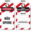 4613-etiqueta-de-bloqueio-loto-cartao-perigo-nao-opere-motivo-14-unidades-1