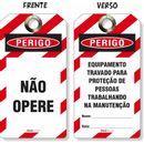 4616-etiqueta-de-bloqueio-loto-cartao-perigo-nao-opere-equipamento-travado-14-unidades-1