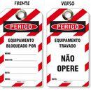 4617-etiqueta-de-bloqueio-loto-cartao-perigo-equipamento-bloqueado-por-nao-opere-14-unidades-1