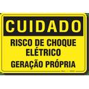 4252-placa-cuidado-risco-de-choque-eletrico-geracao-propria-rge-cpfl-aluminio-acm-13x13cm-furos-6mm-parafusos-nao-incluidos-1