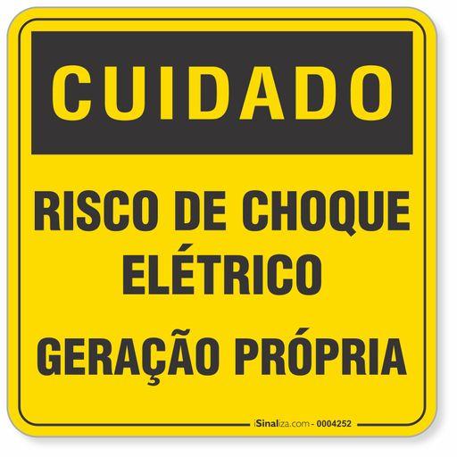 PLACA-ENERGIA-PADRAO-CELESC