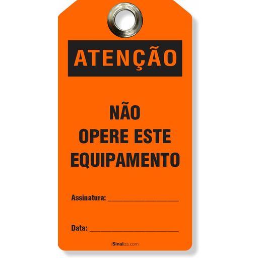 Etiqueta-de-Bloqueio-Atencao-Nao-Opere-Este-Equipamento