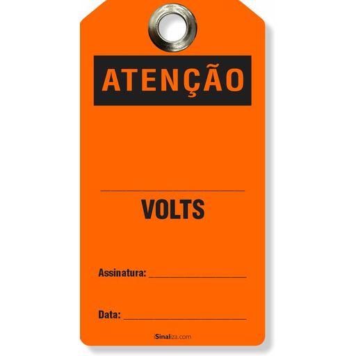 Etiqueta-de-Bloqueio-Atencao-Volts