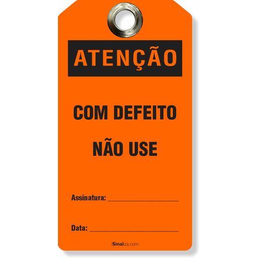 Etiqueta-de-Bloqueio-Atencao-Com-Defeito-Nao-Use