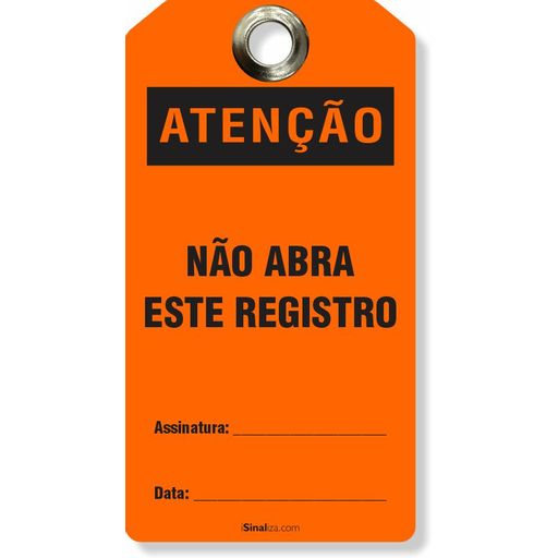 Etiqueta-de-Bloqueio-Atencao-Nao-Abra-Este-Registro