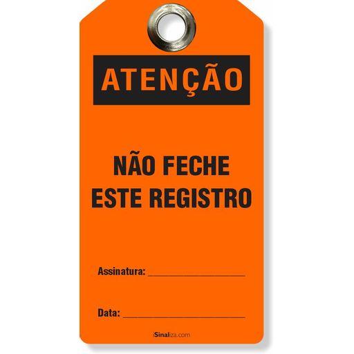 Etiqueta-de-Bloqueio-Atencao-Nao-Feche-Este-Registro