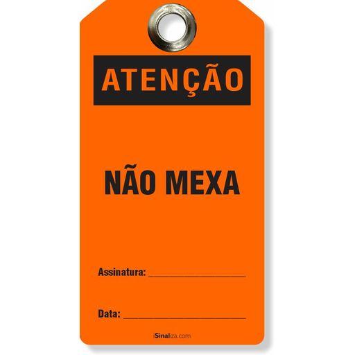 Etiqueta-de-Bloqueio-Atencao-Nao-Mexa