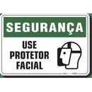 SEGURANCA---USE-PROTETOR-FACIAL