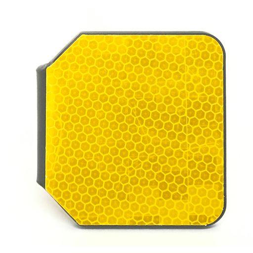 4622-delineador-sinalizador-refletivo-para-defensa-metalica-amarelo-1