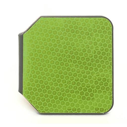 4626-delineador-sinalizador-refletivo-para-defensa-metalica-verde-limao-1