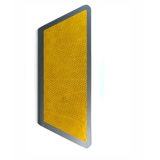 4628-delineador-sinalizador-refletivo-para-barreira-rigida-cimento-amarelo-1