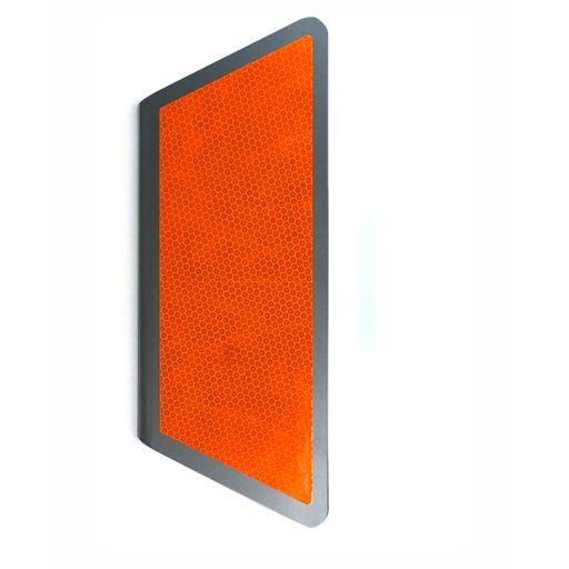4630-delineador-sinalizador-refletivo-para-barreira-rigida-cimento-laranja-1