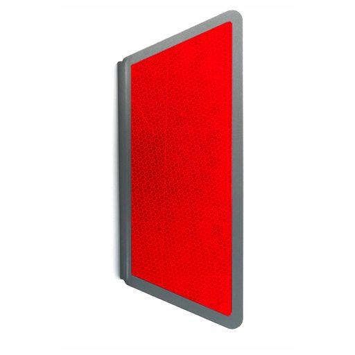 4631-delineador-sinalizador-refletivo-para-barreira-rigida-cimento-vermelho-1