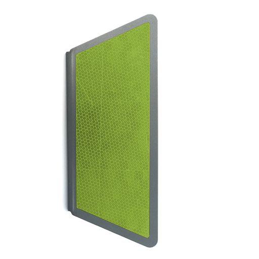 4632-delineador-sinalizador-refletivo-para-barreira-rigida-cimento-verde-limao-1