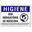 4638-placa-higiene-uso-obrigatorio-de-mascara-decreto-no-37.892-pvc-semi-rigido-26x18cm-fita-dupla-face-3m-1