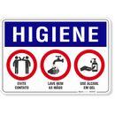 4640-placa-higiene-evite-contato-lave-bem-as-maos-use-alcool-em-gel-pvc-semi-rigido-26x18cm-fita-dupla-face-3m-1