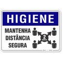 4643-placa-higiene-mantenha-distancia-segura-pvc-semi-rigido-26x18cm-fita-dupla-face-3m-1