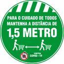 4647-adesivo-mantenha-a-distancia-de-15-metro-verde-5-unidades-1