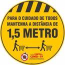 4648-adesivo-mantenha-a-distancia-de-15-metro-amarelo-5-unidades-1