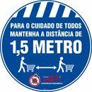 4649-adesivo-mantenha-a-distancia-de-15-metro-azul-5-unidades-1