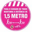 4650-adesivo-mantenha-a-distancia-de-15-metro-rosa-5-unidades-1