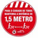 4651-adesivo-mantenha-a-distancia-de-15-metro-vermelho-5-unidades-1