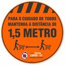 4652-adesivo-mantenha-a-distancia-de-15-metro-laranja-5-unidades-1