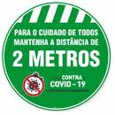 4653-adesivo-mantenha-a-distancia-de-2-metros-verde-5-unidades-40x40cm-40x40cm-1