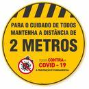 4654-adesivo-mantenha-a-distancia-de-2-metros-amarelo-5-unidades-40x40cm-40x40cm-1