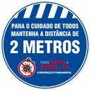4655-adesivo-mantenha-a-distancia-de-2-metros-azul-5-unidades-40x40cm-40x40cm-1