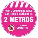 4656-adesivo-mantenha-a-distancia-de-2-metros-rosa-5-unidades-40x40cm-40x40cm-1