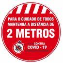 4657-adesivo-mantenha-a-distancia-de-2-metros-vermelho-5-unidades-40x40cm-40x40cm-1