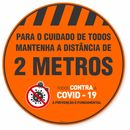 4658-adesivo-mantenha-a-distancia-de-2-metros-laranja-5-unidades-40x40cm-40x40cm-1