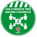 4659-adesivo-para-o-cuidado-de-todos-distancia-de-2-metros-verde-5-unidades-40x40cm-40x40cm-1