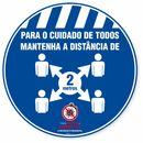 4661-adesivo-para-o-cuidado-de-todos-distancia-de-2-metros-azul-5-unidades-40x40cm-40x40cm-1