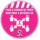 4662-adesivo-para-o-cuidado-de-todos-distancia-de-2-metros-rosa-5-unidades-40x40cm-40x40cm-1