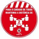 4663-adesivo-para-o-cuidado-de-todos-distancia-de-2-metros-vermelho-5-unidades-40x40cm-40x40cm-1