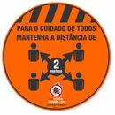 4664-adesivo-para-o-cuidado-de-todos-distancia-de-2-metros-laranja-5-unidades-40x40cm-40x40cm-1