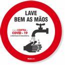 4666-adesivo-lave-bem-as-maos-5-unidades-40x40cm-1