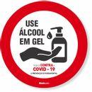 4667-adesivo-use-alcool-em-gel-5-unidades-40x40cm-1