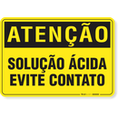 2295-placa-atencao-solucao-acida-evite-contato-pvc-semi-rigido-26x18cm-furos-6mm-parafusos-nao-incluidos-1