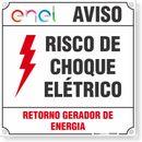 4691-placa-aviso-risco-de-choque-eletrico-retorno-gerador-de-energia-padrao-enel-acm-3mm-abnt-nbr-16179-15x15cm-furos-6mm-parafusos-nao-incluidos-1
