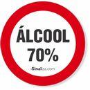 4692-adesivo-alcool-70-10x10cm-5-und-10x10cm-1