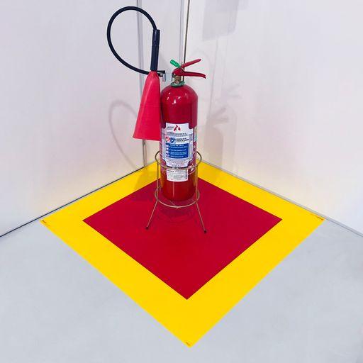 4685-adesivo-de-piso-solo-demarcacao-de-extintor-100x100cm-1