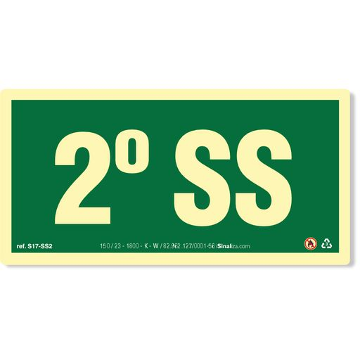 S17SS2