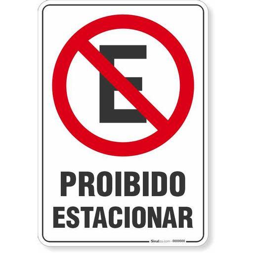 4705-placa-proibido-estacionar-e1-pvc-semi-rigido-26x18cm-furos-6mm-parafusos-nao-incluidos-1