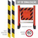 4708-kit-sinalizacao-carro-escada-velocidade-maxima-1