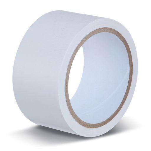 4720-fita-adesiva-demarcacao-de-solo-branca-cod.-855is-50mm-x-30m-1
